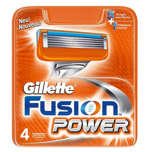mach3-fusion-power-4