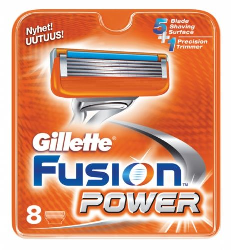 mach3-fusion-power-8