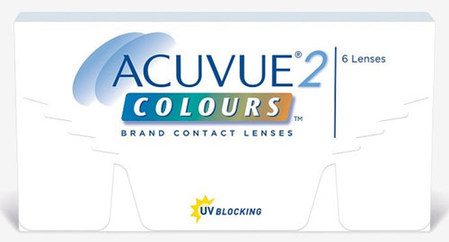 acuvue-2-colours-enhancers