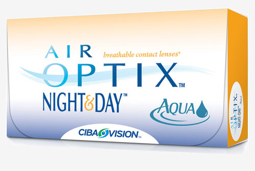 air-optix-aqua-night-day
