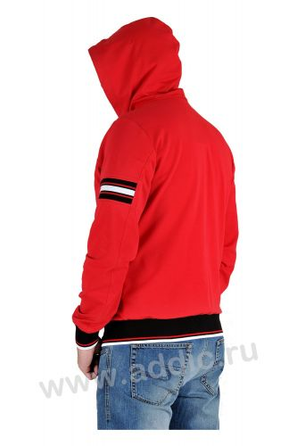 51M_00_408_red_back