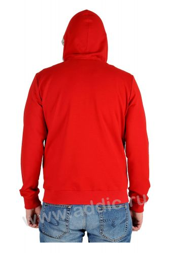 51M_00_414_red_back