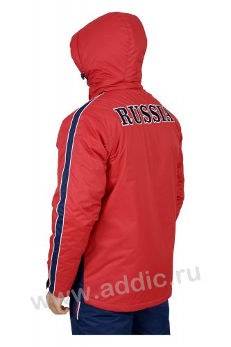 68M_3D_384_red_back